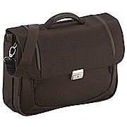 Samsonite X Blade 2.0 Business Aktenmappe 2 F�cher mit Laptopfach 44 cm