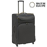 Stratic Apollo II 2-Rollen-Trolley L 75 cm