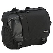 Samsonite Fotonox Messengerbag 200 39 cm