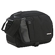 Samsonite Fotonox Shoulder Bag 100 Umhängetasche 27 cm