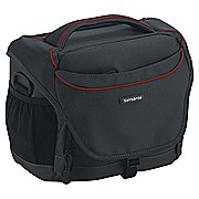 Samsonite B-Lite Fresh Foto DSLR Shoulder Bag Umhängetasche 27 cm