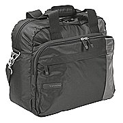 Travelite Starlite Boardbag 36 cm