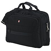 Wenger Business Collection Laptop-Aktentasche 2 F�cher 43 cm