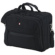 Wenger Business Collection Laptop-Aktentasche 3 F�cher 44 cm