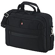 Wenger Business Collection Laptop-Aktentasche 44 cm