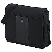 Wenger Business Collection Laptop-Messenger 40 cm