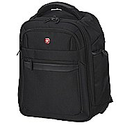 Wenger Business Collection Laptoprucksack 38 cm