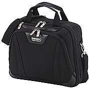 Wenger Business Deluxe Collection Laptop-Aktentasche 37 cm