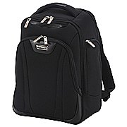 Wenger Business Deluxe Collection Rucksack mit Laptopfach 43 cm