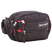 Wenger Travel Accessories Funny Pack G�rteltasche 20 cm