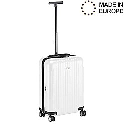 Rimowa Salsa Air Multiwheel Cabin Trolley 52 IATA
