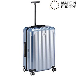Rimowa Salsa Air Multiwheel Trolley 63