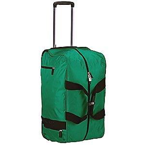 calvin klein northport 2 0 reisetasche auf rollen 63 cm. Black Bedroom Furniture Sets. Home Design Ideas