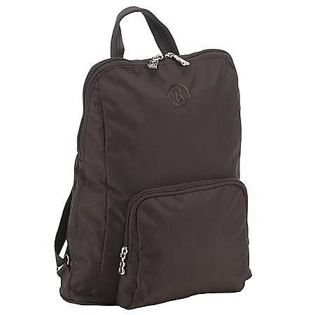Bogner Spirit Travel Happy Biking Rucksack 34 cm