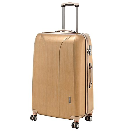 March 15 Trading New Carat 4-Rollen-Trolley 65 cm