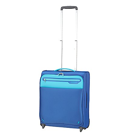 American Tourister Lightway 2-Rollen-Bordtrolley 50 cm