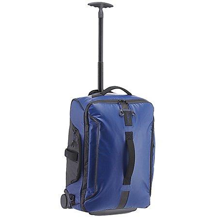 Samsonite Paradiver Light Reisetasche auf Rollen 55 cm