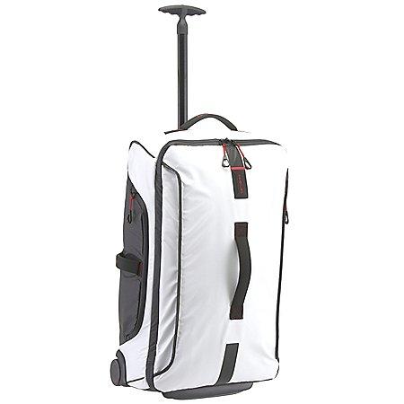 Samsonite Paradiver Light Reisetasche auf Rollen 67 cm