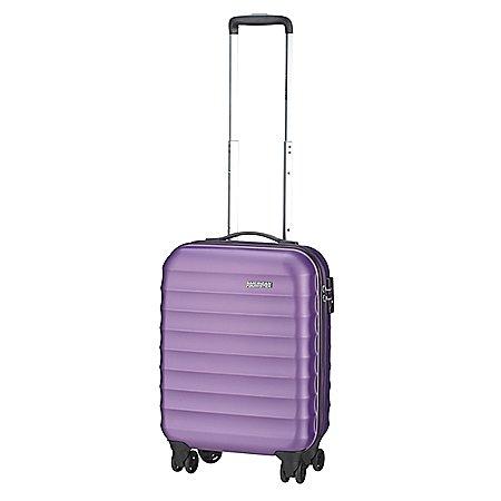 American Tourister Palm Valley 4-Rollen-Handgepäcktrolley 55 cm