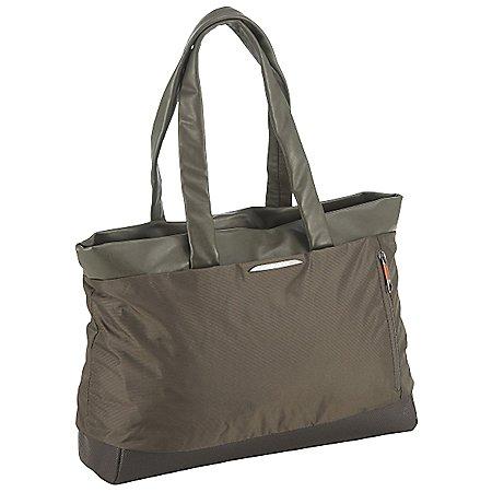 Samsonite Litesphere LHB Shoppingbag mit Laptopfach 39 cm