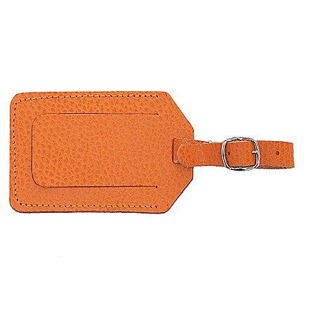 Pack Easy Accessoires Kofferanhänger 15 cm