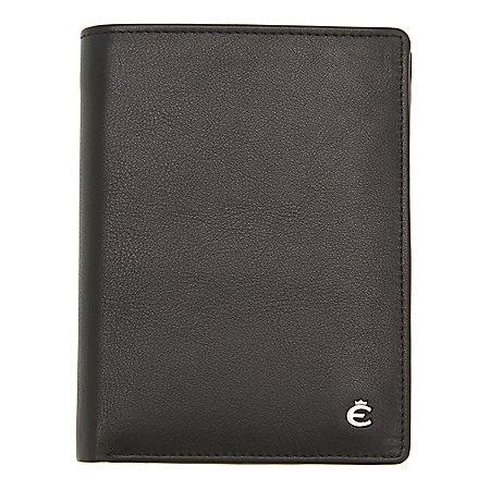 Esquire Harry Hochformatb�rse 12 cm