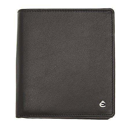 Esquire Harry Geldbörse 12 cm