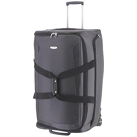 Samsonite X Blade 3.0 Reisetaschen auf Rollen 82 cm