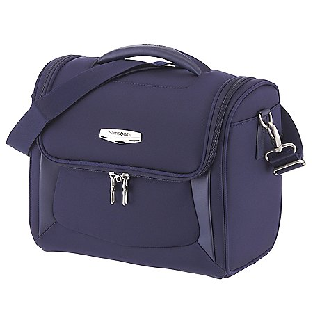 Samsonite X Blade 3.0 Beauty Case 33 cm