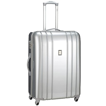 Delsey Aircraft 4-Rollen-Trolley 76 cm
