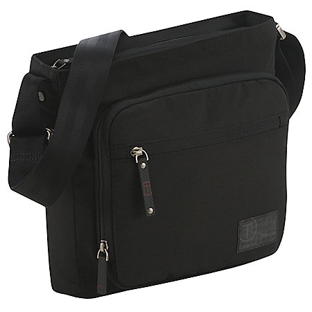 T-Tech by Tumi Icon King Umhängetasche 26 cm