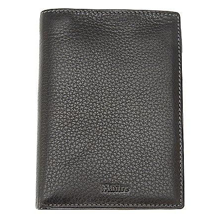 Maitre Prado Brieftasche 15 cm