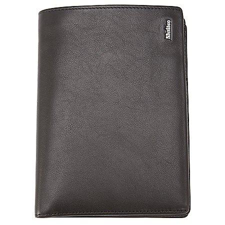 Maitre Evento Brieftasche 15 cm