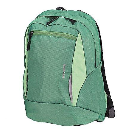 Travelite Basics Daypack Rucksack 37 cm