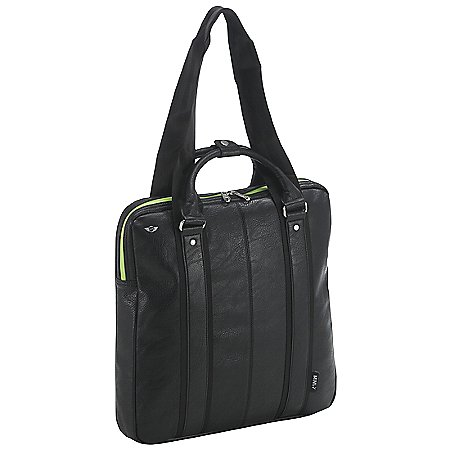 Puma MINI Lifestyle Large Holdall Laptop-Umhängetasche 43 cm
