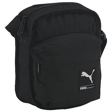 Puma Foundation Portable Umhängetasche 21 cm