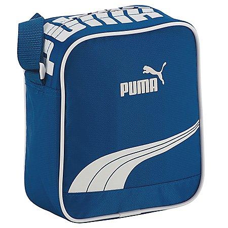 Puma Sole Portable Schultertasche 20 cm