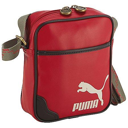 Puma Originals Portable Umh�ngetasche 20 cm