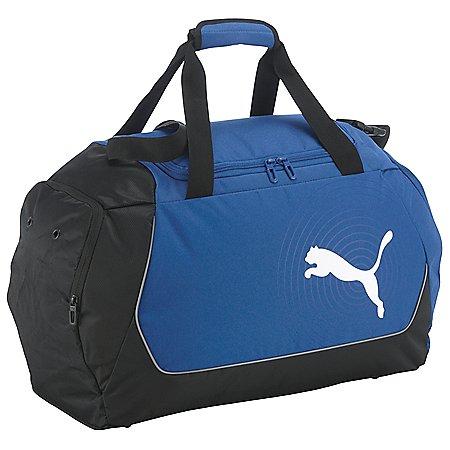 Puma evoPOWER Medium Bag Sporttasche 63 cm