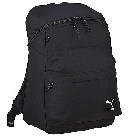 Puma Foundation Backpack Rucksack mit Laptopfach 45 cm