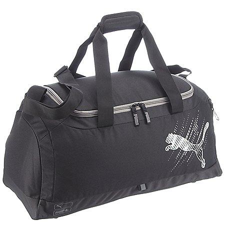 Puma Echo Sportsbag 54 cm