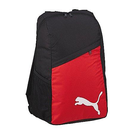 Puma Pro Training Backpack Rucksack 47 cm