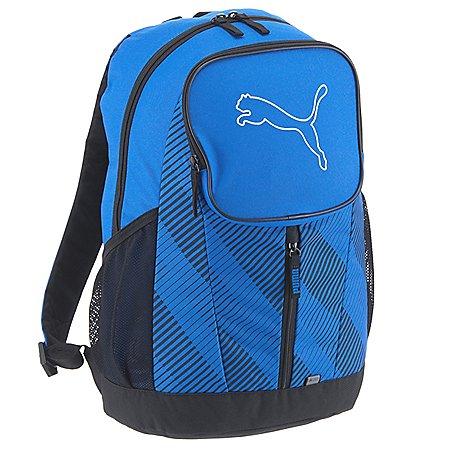Puma Echo Rucksack mit Laptopfach 46 cm