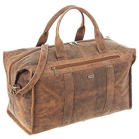 Harolds Antik Reisetasche 50 cm