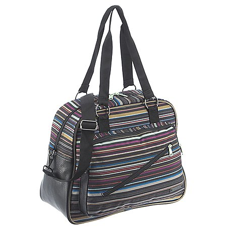 Dakine Girls Packs Valet Schultertasche mit Laptopfach 38 cm