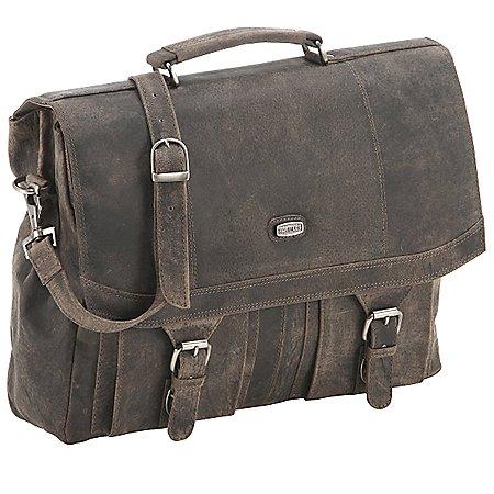 Harolds Antik Schultasche 40 cm
