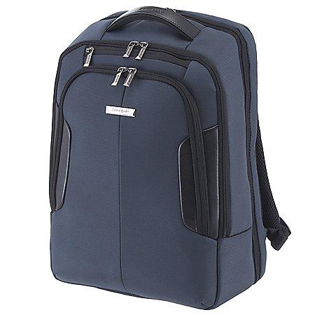 Samsonite XBR Laptop Rucksack 47 cm