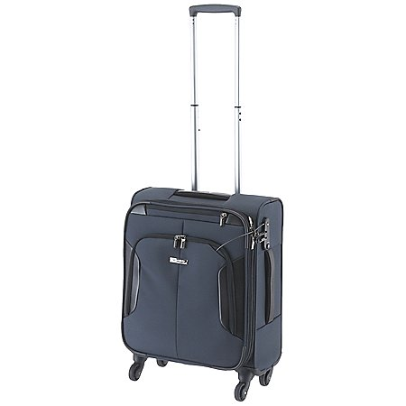 Samsonite XBR Mobile Office 55 cm