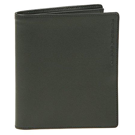 Porsche Design Classic Line Accessoires Cardholder V14 Kreditkartenetui