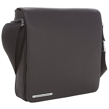Porsche Design CL2 2.0 Business ShoulderBag M FV Umhängetasche 28 cm